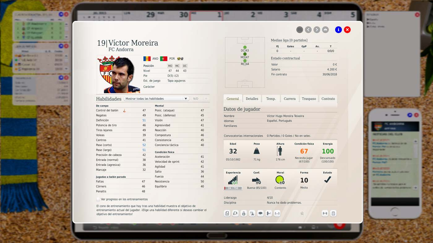 Manager15-16 2015-11-03 19-43-10-96