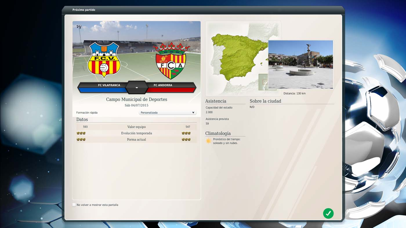 Manager15-16 2015-11-03 19-45-14-21