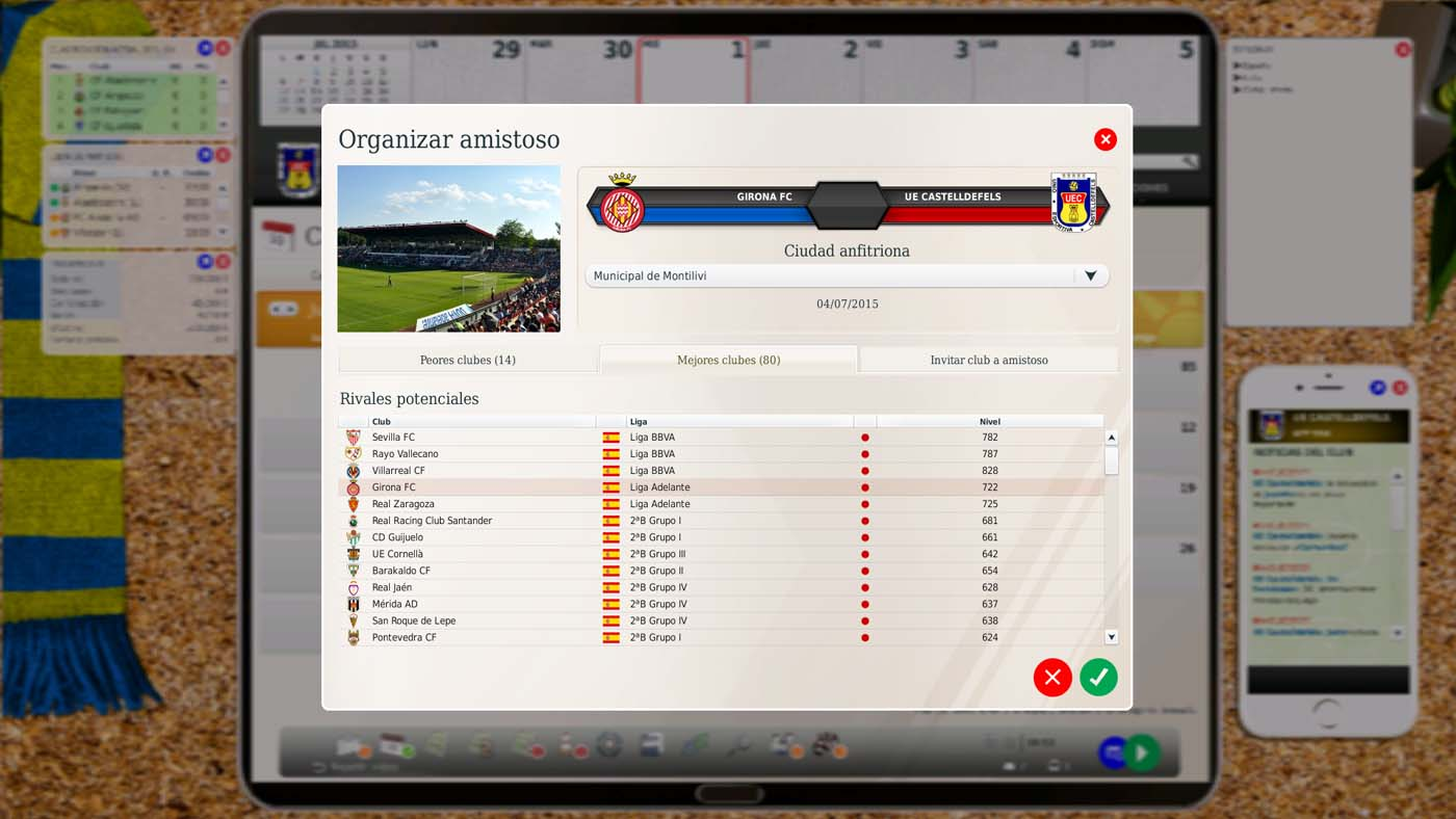 Manager15-16 2015-11-03 19-53-58-69