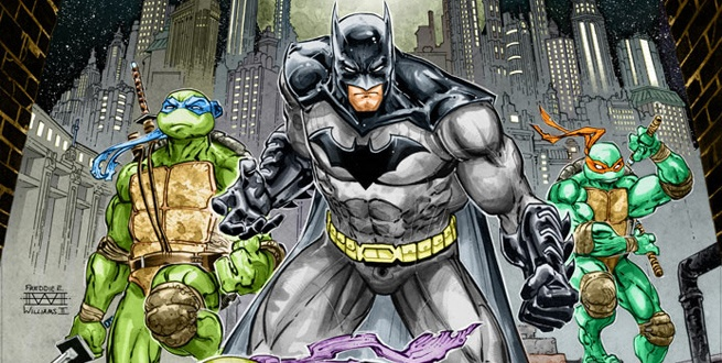 batman-tortugues-ninja