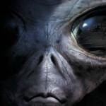 """""""Area 51"""" d'Annie Jacobsen, la veritat dels protagonistes"""