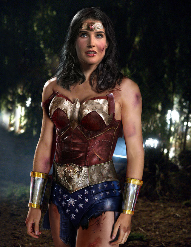 these-17-incredible-wonder-woman-cosplayers-will-explode-your-brain-327243
