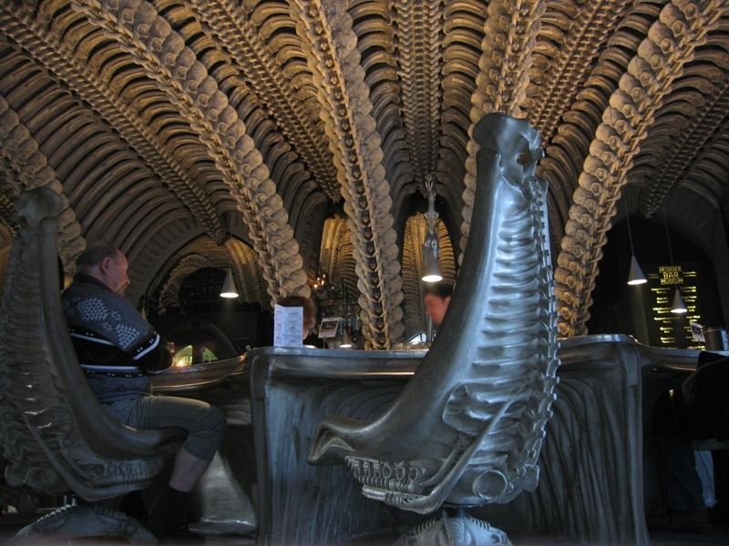 museu-alien