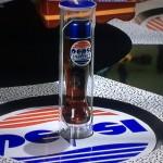 """La Pepsi Perfect de """"Retorn al Futur"""" ja és una realitat"""