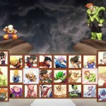 """""""Hyper Dragon Ball Z"""" el videojoc definitiu creat per fans"""