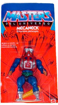 mecaneck