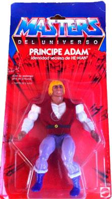 princep-adam