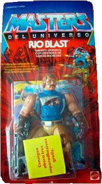 rioblast