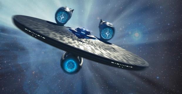star-trek-next-frontier