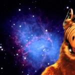 Alf nova sèrie