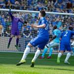 Escàndol pels problemes per trobar rival online al Fifa 16
