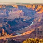 Gran Canyó del Colorado, un viatge d'altura als EUA
