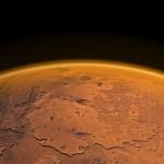 Els viatges a Mart podrien durar dies i no anys