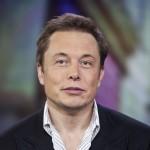 Elon Musk el verdader Tony Stark de Marvel