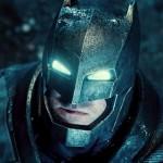 """Crítica """"Batman v Superman"""", fans contra premsa [Sense spoilers]"""