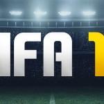 """Plataforma per la Llengua reclama el """"FIFA 17"""" en català"""