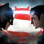 """L'imperial i bèl·lica BSO de """"Batman v Superman"""""""