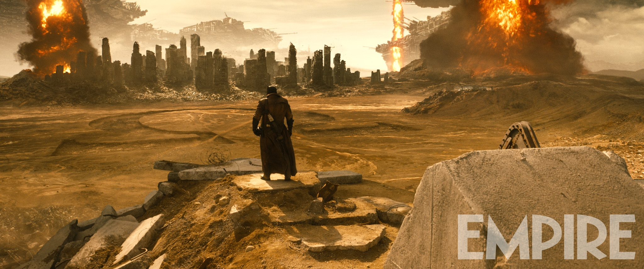 batman-vs-superman-image-4