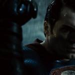 """11 minuts de """"Batman v Superman"""", el tràiler definitiu"""