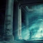 """Totes les curiositats i easter eggs de """"Batman v Superman"""" [Alerta spoilers]"""