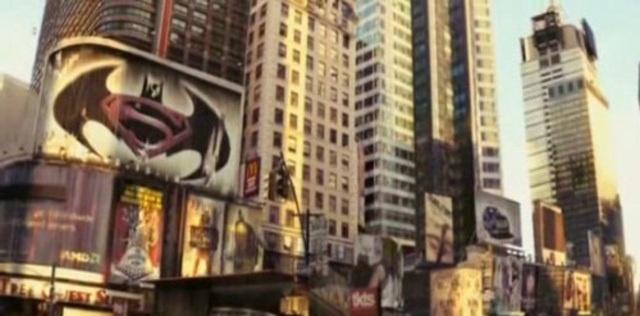 i-am-legend-batman-superman
