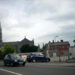 Viatges Motxillers: Irlanda Part 3