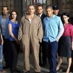 """Retorna """"Prison Break"""" i amb tots els seus protagonistes"""