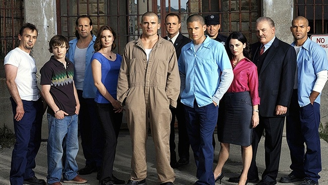 prison-break-hed-2015