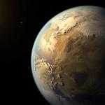 """La NASA descobreix el """"cosí"""" de la Terra"""