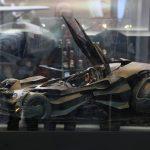 """Les figures de """"Batman v Superman"""" que voldràs coleccionar"""