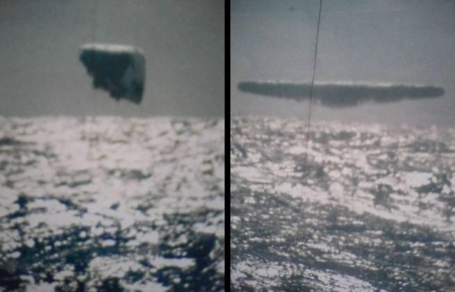 artic-ufo-sub-marine-navy-1971