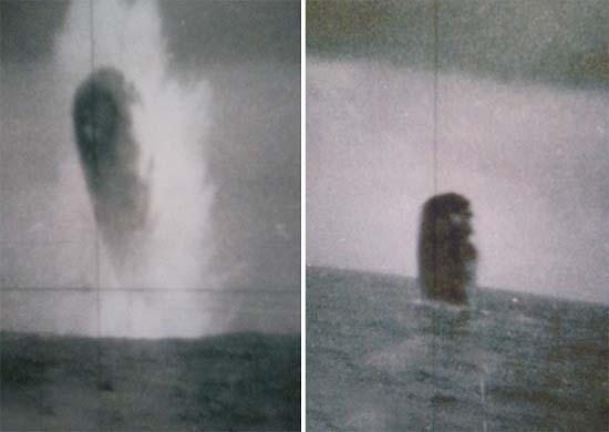 ovnis-submarino2