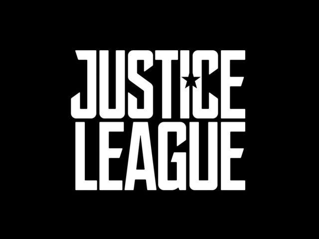 """Primera informació important de la pel·lícula de """"Justice League"""""""
