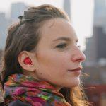 Waverly Labs i els auriculars que tradueixen idiomes en temps real