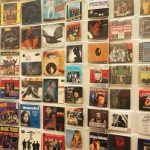 La Fira del Disc obre portes divendres 30 de setembre a Barcelona
