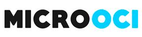 Microoci – Tu web de videojuegos, retro y entretenimento