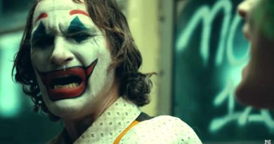 Imatge del Joker