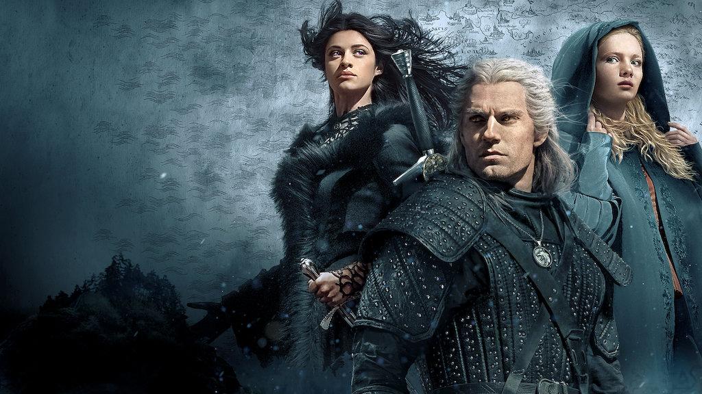 """[Crítica] """"The Witcher"""", l'adaptació de Netflix del llibre d'Andrzej Sapkowski"""