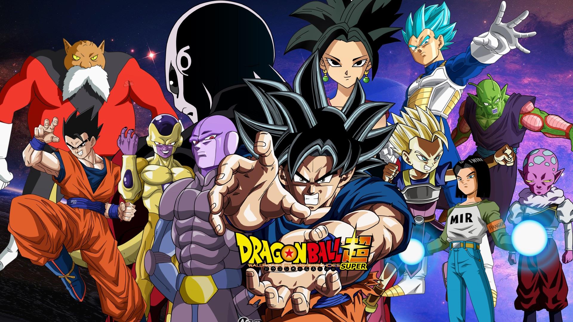 """Comprarà TV3 """"Dragon Ball Super"""" i s'emetrà finalment en català al Canal Super 3?"""
