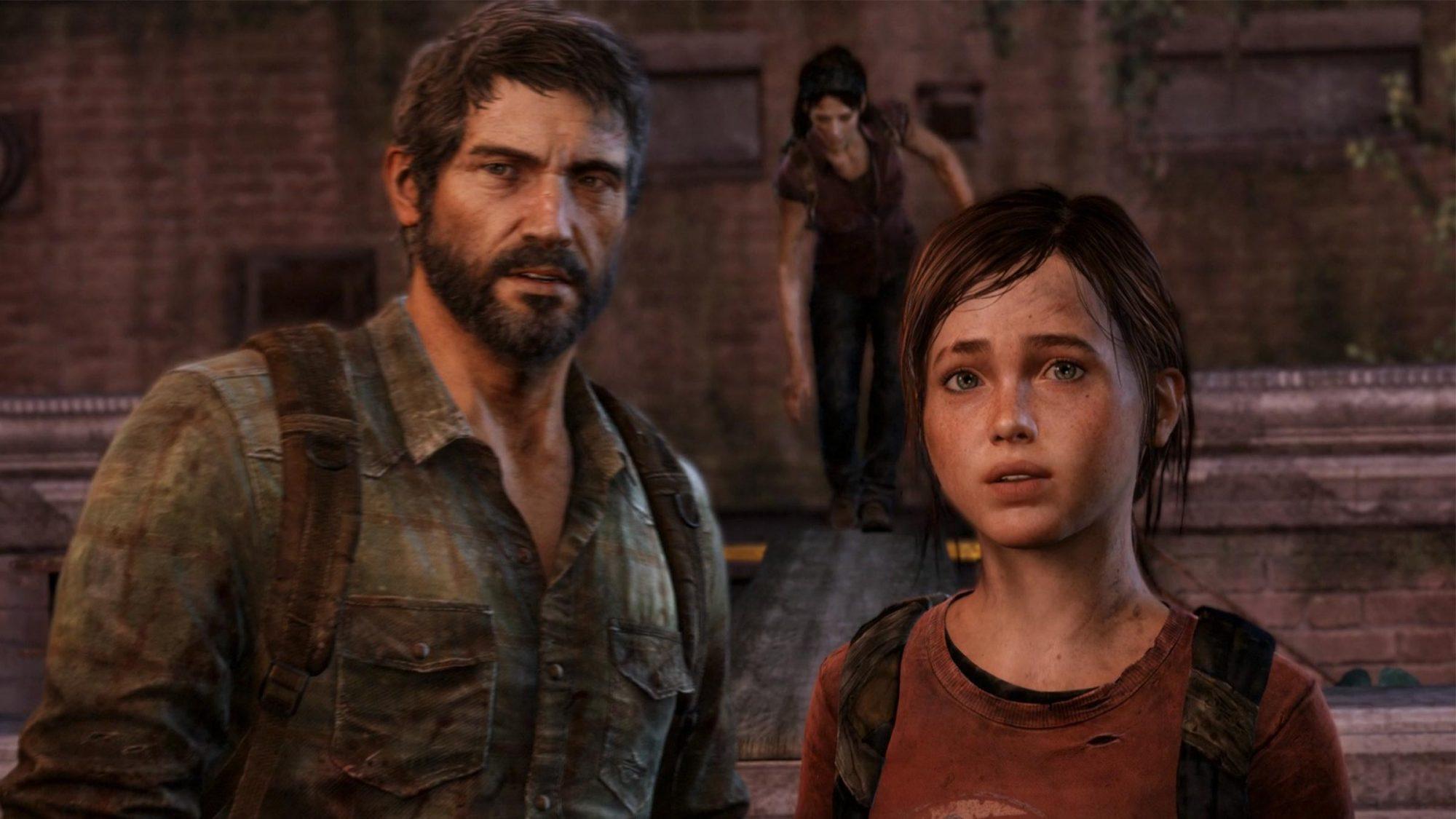 """""""The Last of Us"""" tendrá serie en HBO con guión y producción del creador de """"Chernobyl"""""""