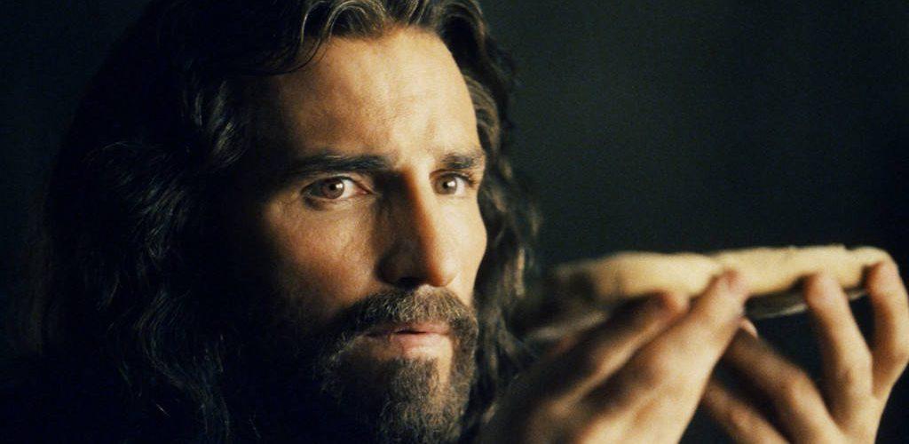 """""""La pasión de Cristo: Resurrección"""", vuelve el Messías de Mel Gibson"""