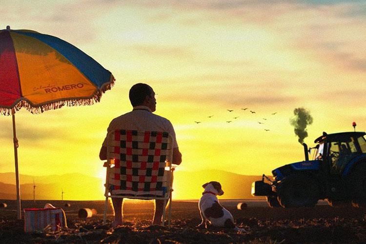 """Historias Lamentables""de Javier Fesser llega a Amazon Prime"